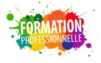 formationprofessionnelle