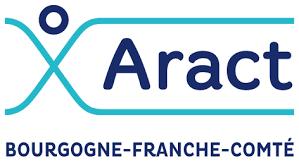 ARACT_BFC